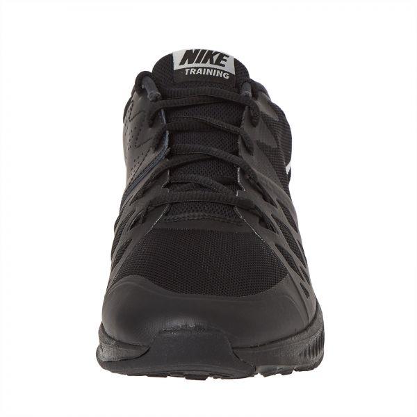 نايك اير ايبيك سبيد تر II حذاء التدريب للرجال
